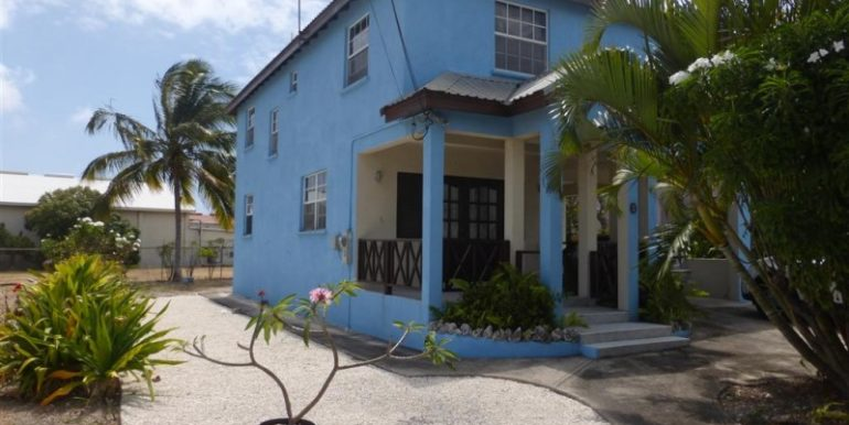 1457968894776_4_lloyds_court_barbados_property_sales_house1a