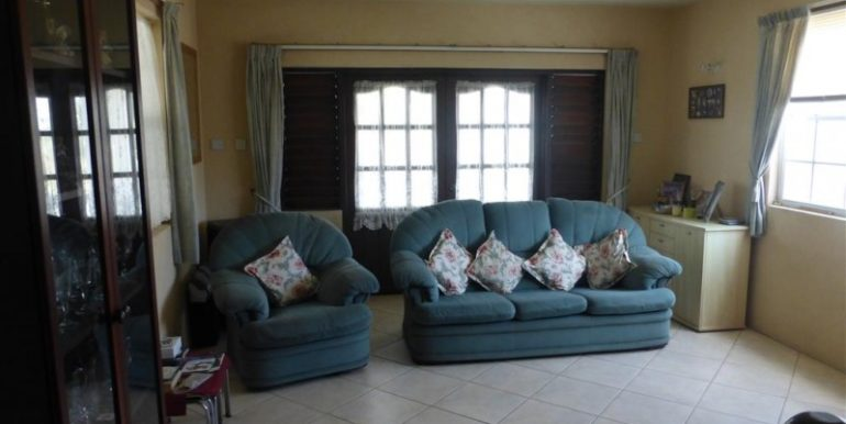 1457968894776_4_lloyds_court_barbados_property_sales_house2