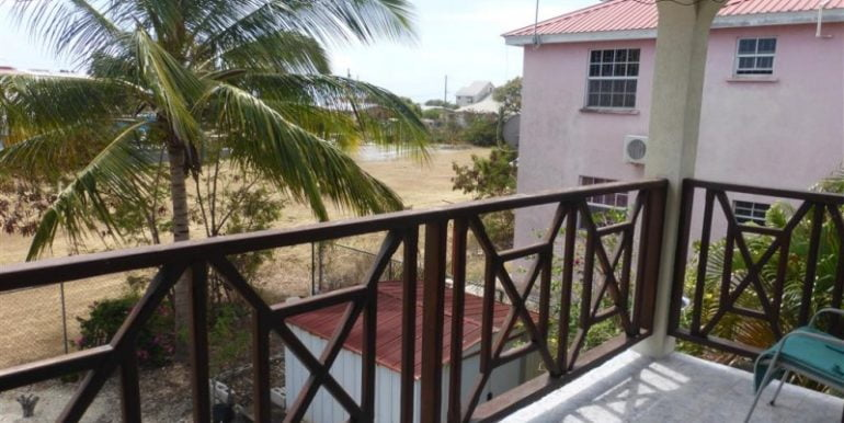 1457968894776_4_lloyds_court_barbados_property_sales_house8