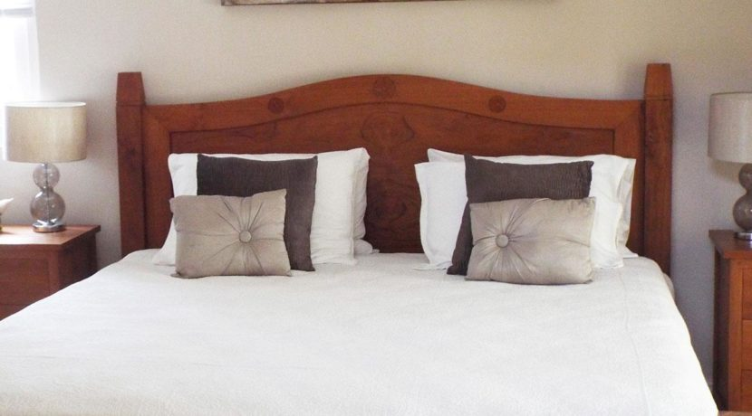 coconut-grove-bed
