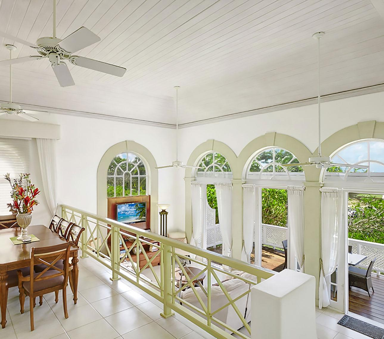 Cassia Heights NO.1, Royal Westmoreland, St. James