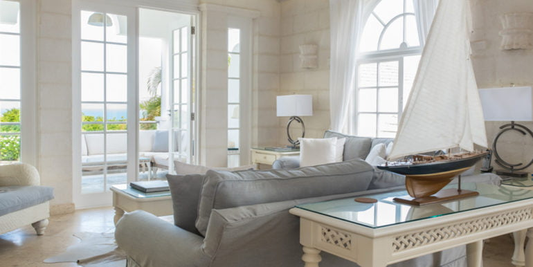 Living-room-ocean-view-Diff.-angle-LR