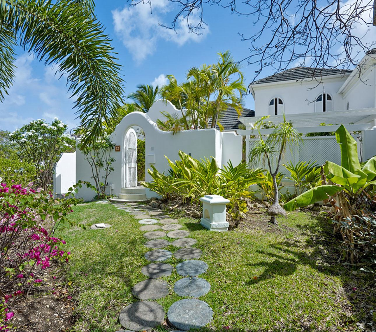 Cassia Heights No.12, Royal Westmoreland, St. James