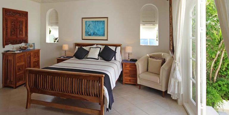 cassia-heights-bed