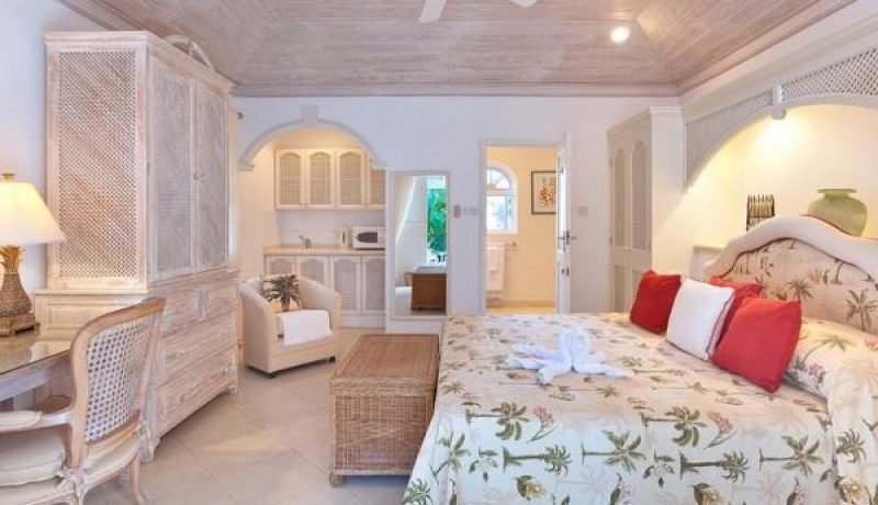 forest_hills_3_jan-2017_cottage_bed