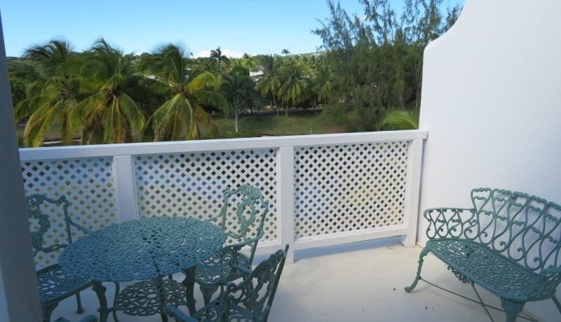 barbados_property_sale_townhouse_cassia_heights_17_10
