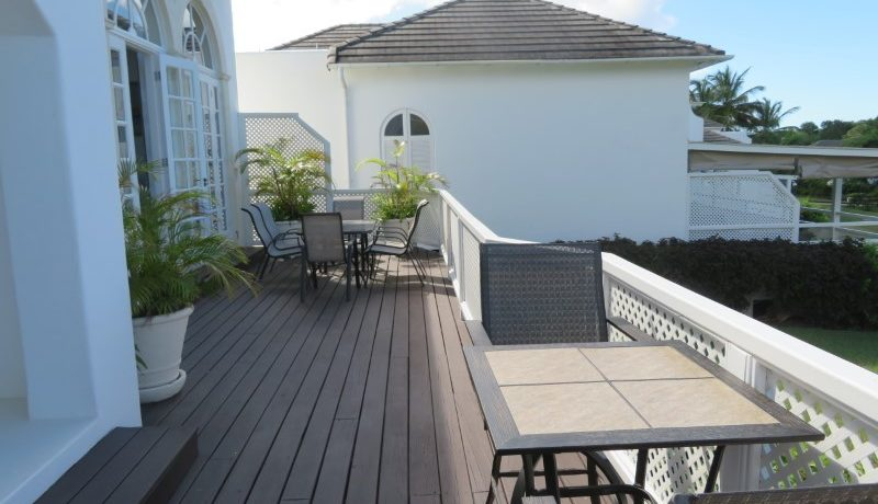 barbados_property_sale_townhouse_cassia_heights_17_3