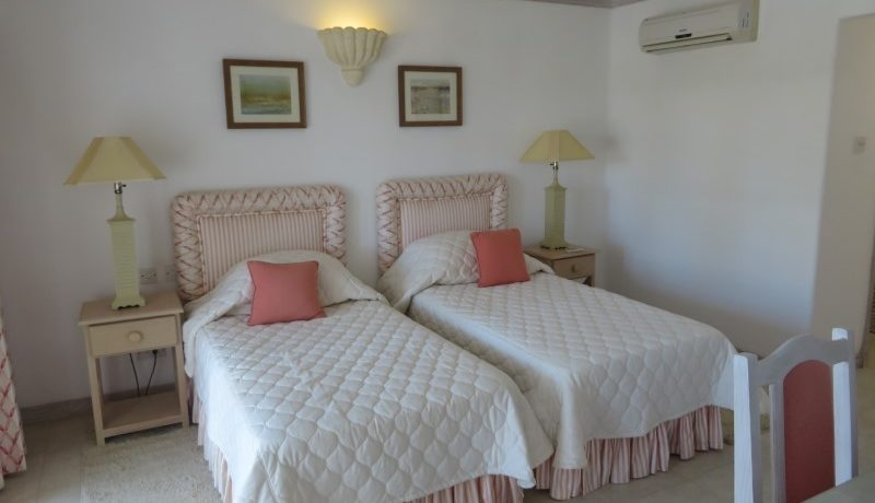 barbados_property_sale_townhouse_cassia_heights_17_5