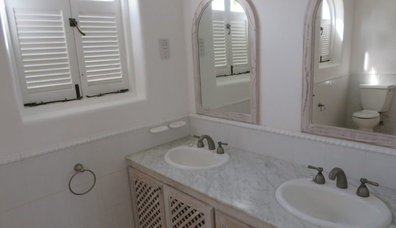 barbados_property_sale_townhouse_cassia_heights_17_7