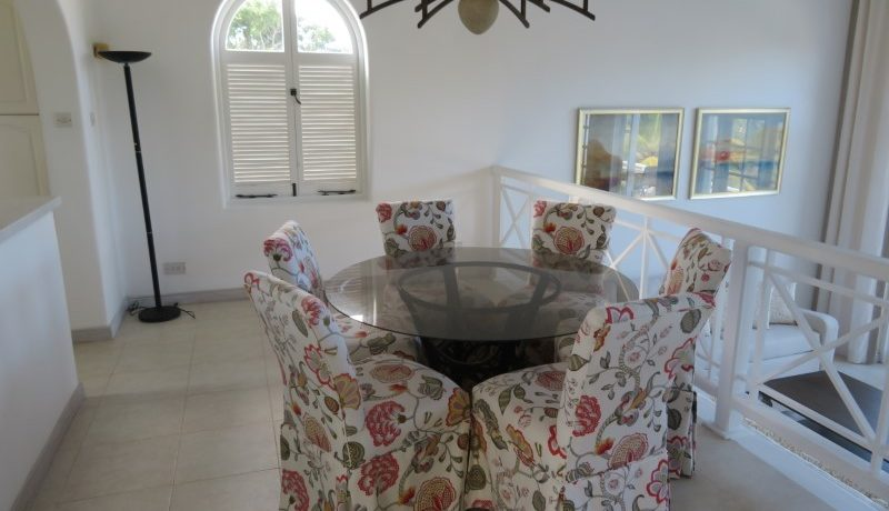 barbados_property_sale_townhouse_cassia_heights_17_9