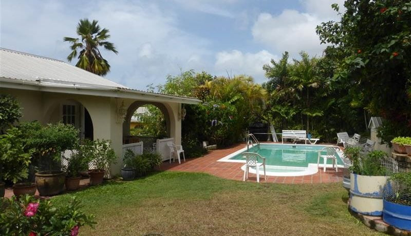 1461163731165_24_durants_barbados_property_sales_house1