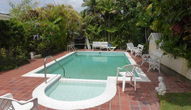 1461163731165_24_durants_barbados_property_sales_house2