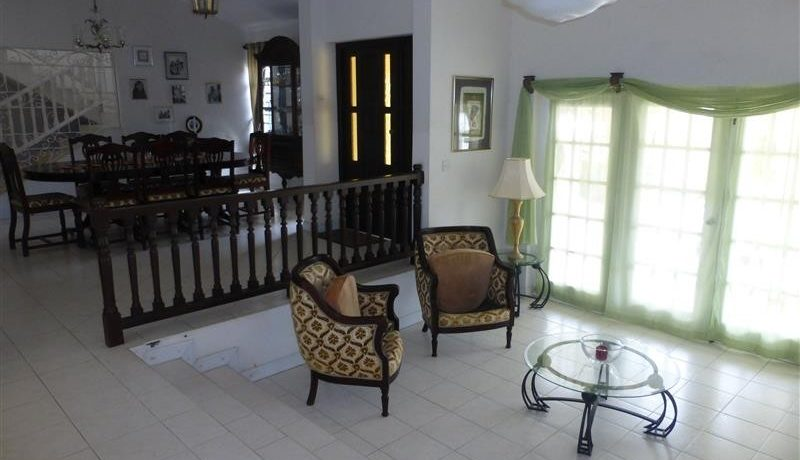 1461163731165_24_durants_barbados_property_sales_house3