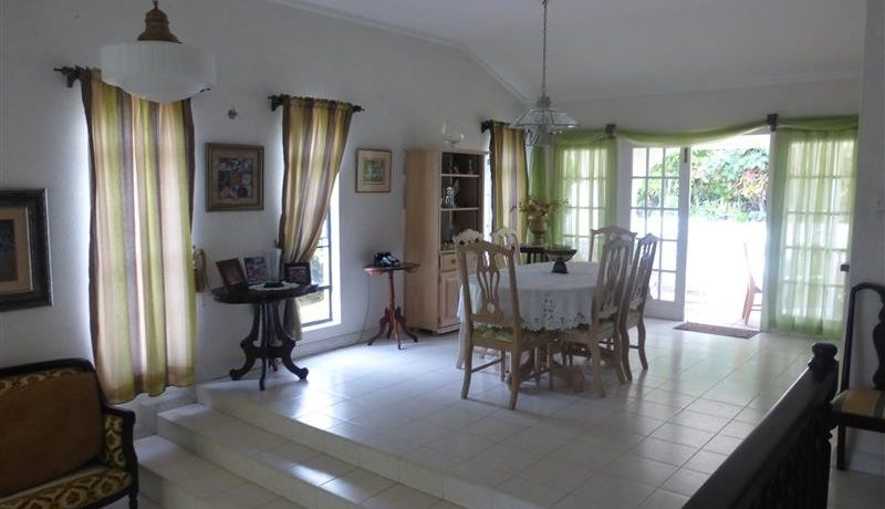 1461163731165_24_durants_barbados_property_sales_house4
