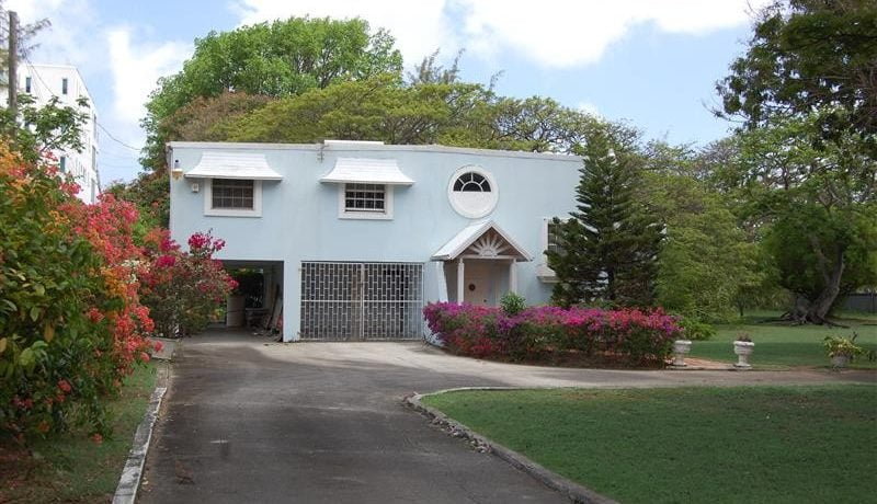 1466001519639_lucita_barbados_property_sales_land5