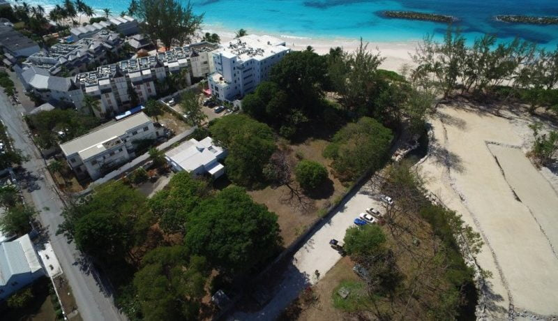 1468245026479_lucita_barbados_property_sales_land10