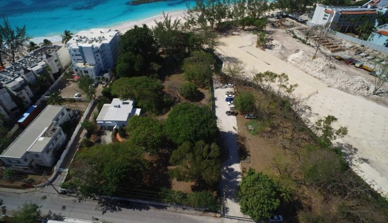 1468245026479_lucita_barbados_property_sales_land11
