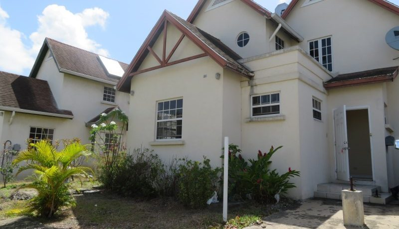 16_welches_grove_barbados_property_sales_townhouse1