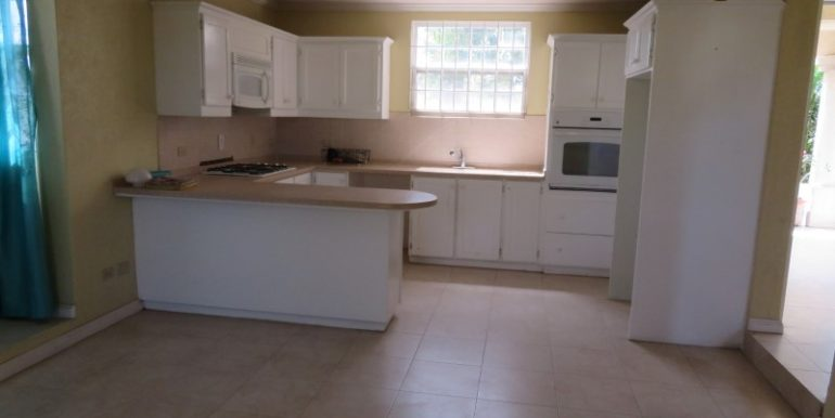 16_welches_grove_barbados_property_sales_townhouse2