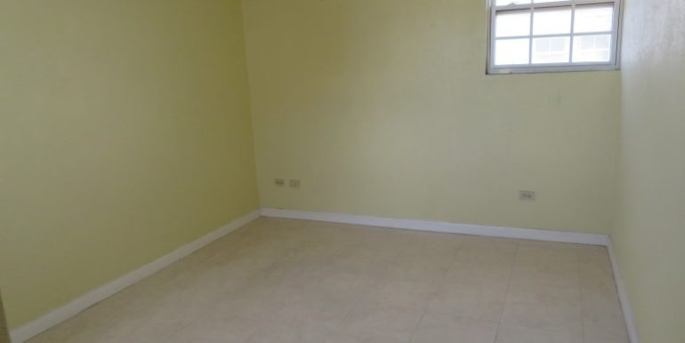 16_welches_grove_barbados_property_sales_townhouse3