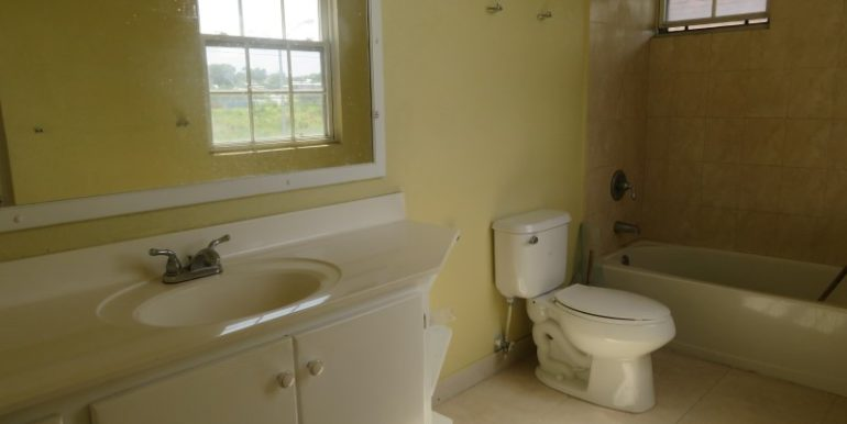 16_welches_grove_barbados_property_sales_townhouse4