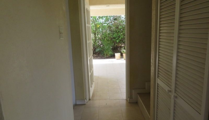 16_welches_grove_barbados_property_sales_townhouse5