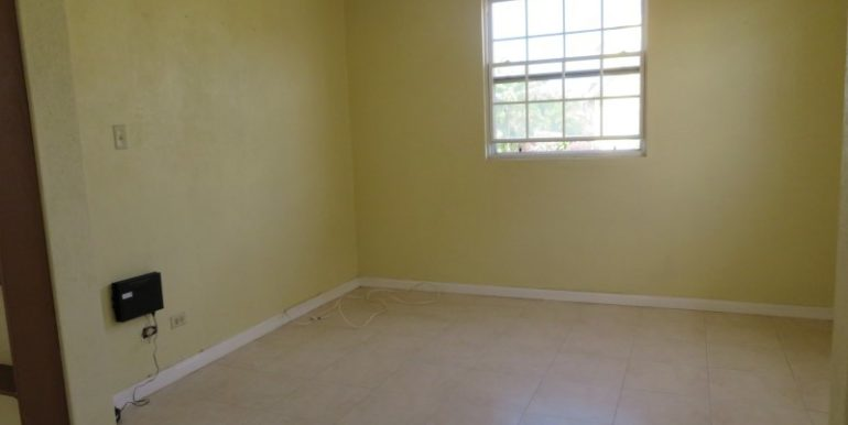 16_welches_grove_barbados_property_sales_townhouse6