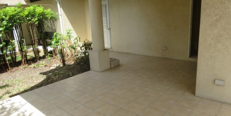16_welches_grove_barbados_property_sales_townhouse7