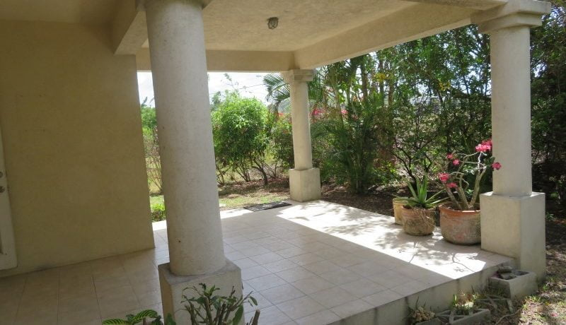 16_welches_grove_barbados_property_sales_townhouse8