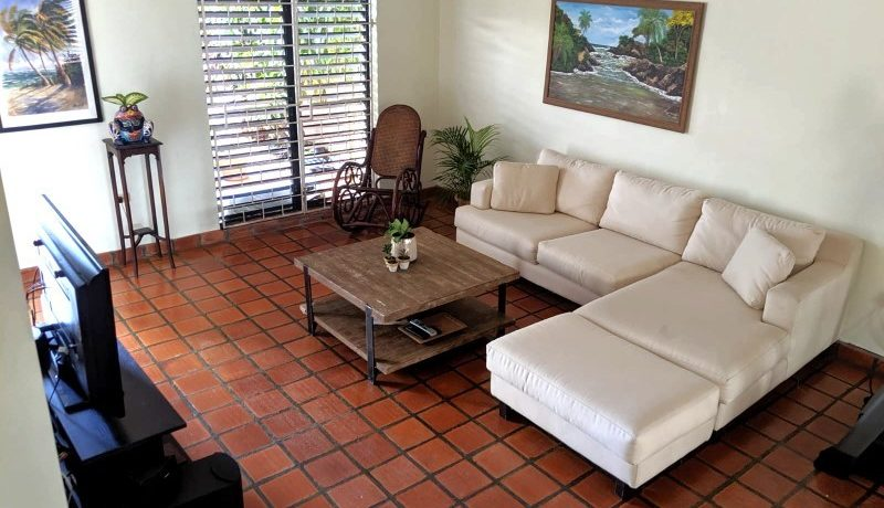 barbados_property_sale_townhouse_206_207_shadyside