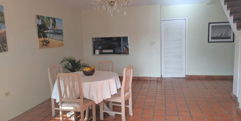dining_area_result