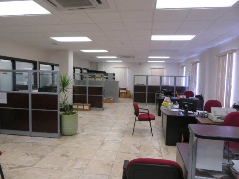 barbados_property_sale_commercial_arnold_christie_complex_10