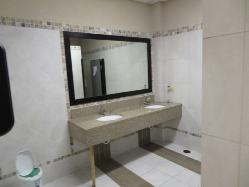 barbados_property_sale_commercial_arnold_christie_complex_12