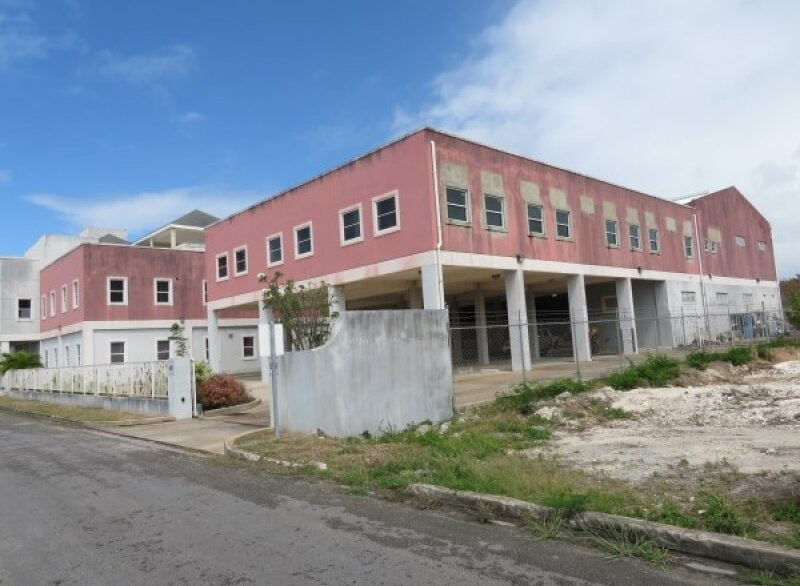 barbados_property_sale_commercial_arnold_christie_complex_2