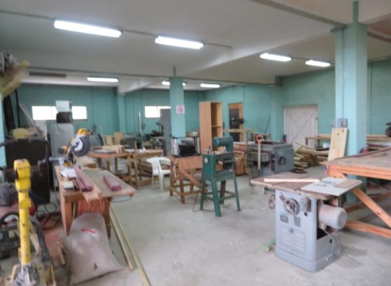 barbados_property_sale_commercial_arnold_christie_complex_3