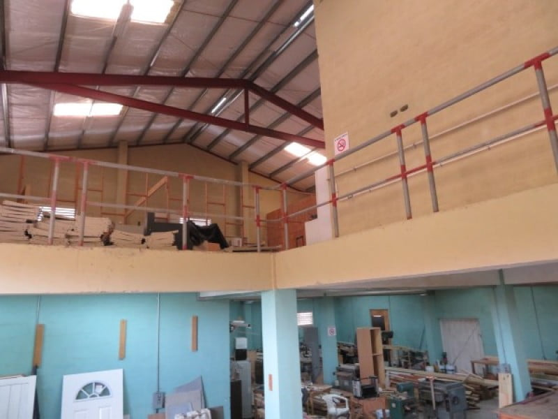 barbados_property_sale_commercial_arnold_christie_complex_4
