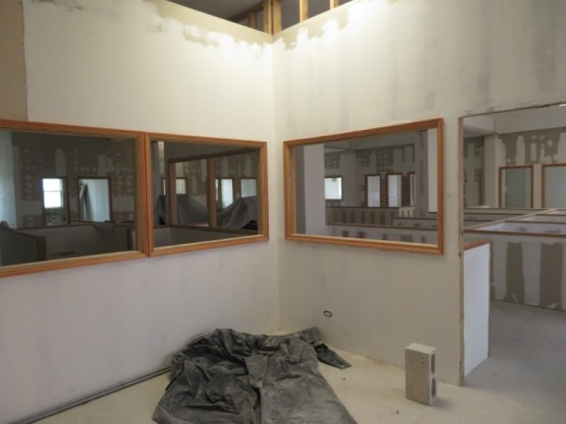 barbados_property_sale_commercial_arnold_christie_complex_7
