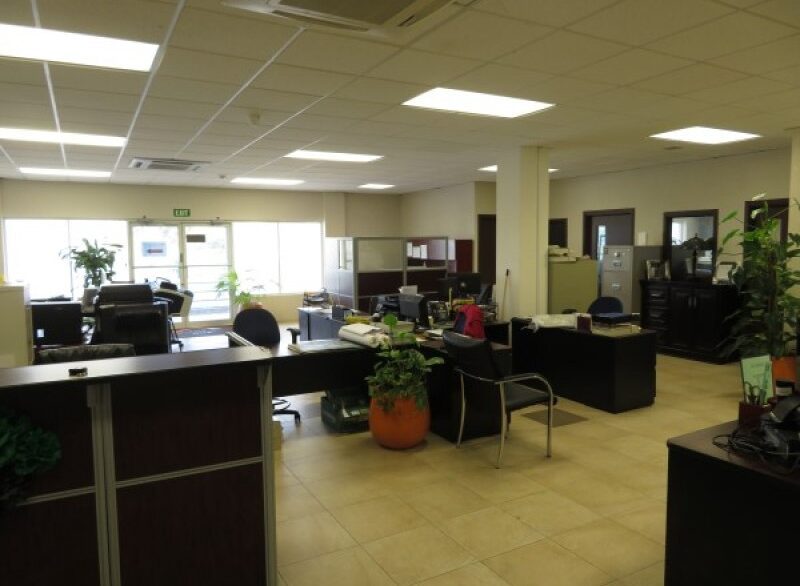 barbados_property_sale_commercial_arnold_christie_complex_9