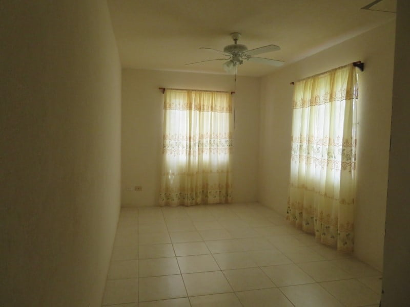 barbados_property_sale_house_1_walkers_terrace_1