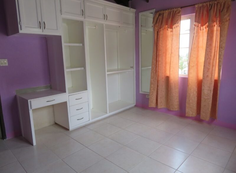 barbados_property_sale_house_1_walkers_terrace_11