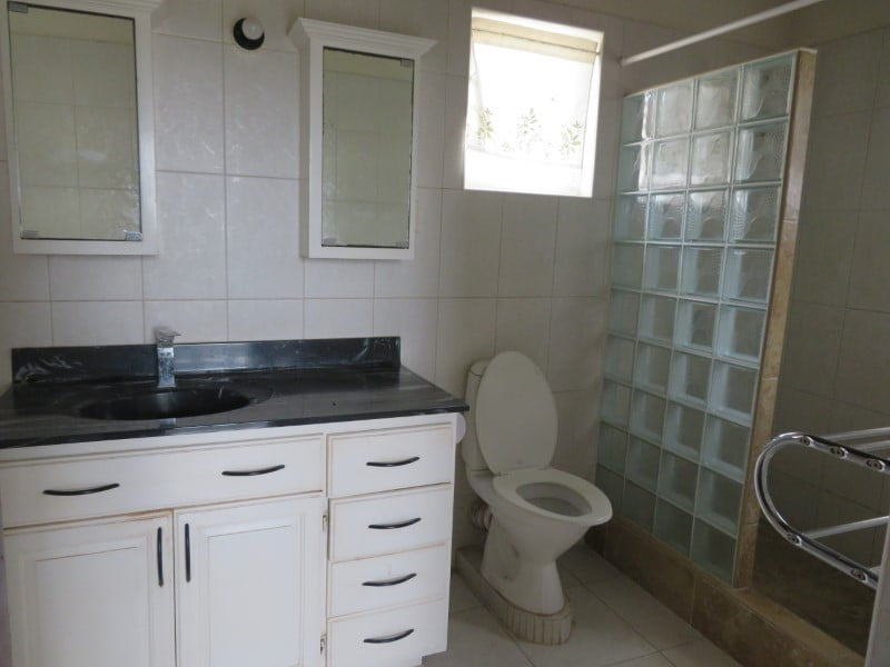 barbados_property_sale_house_1_walkers_terrace_13