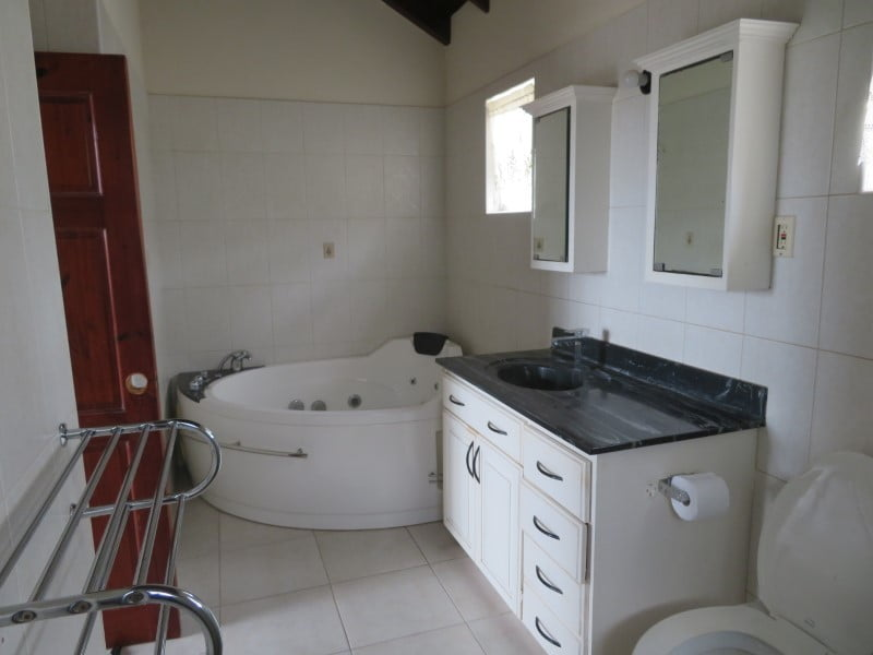 barbados_property_sale_house_1_walkers_terrace_14