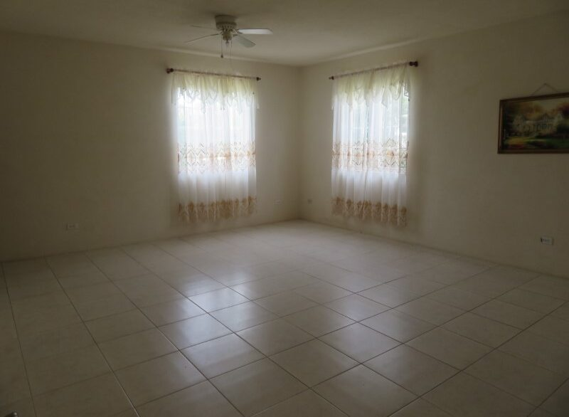 barbados_property_sale_house_1_walkers_terrace_3
