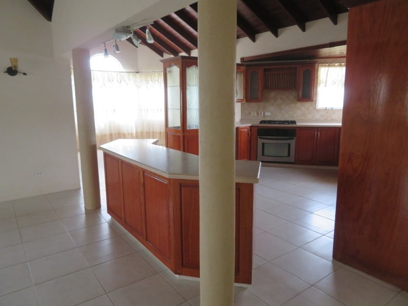 barbados_property_sale_house_1_walkers_terrace_4