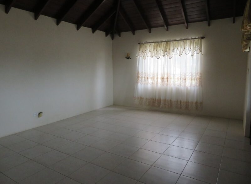 barbados_property_sale_house_1_walkers_terrace_6