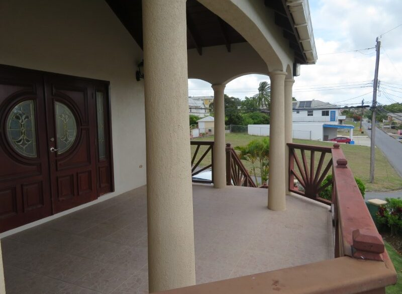 barbados_property_sale_house_1_walkers_terrace_7