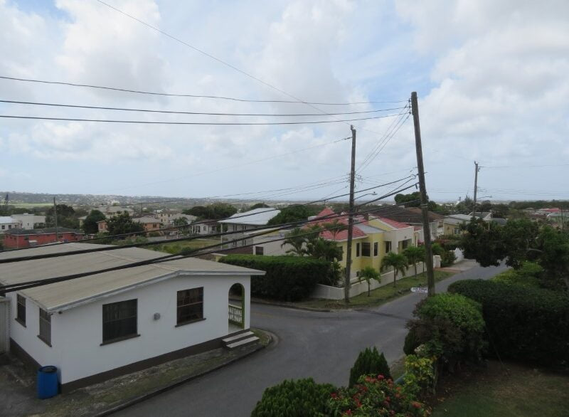 barbados_property_sale_house_1_walkers_terrace_8