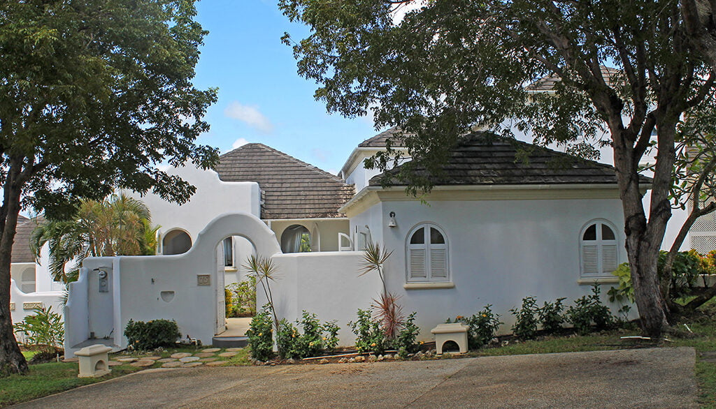 13931-Cassia-Heights-15-Royal-Westmoreland-Barbados-001