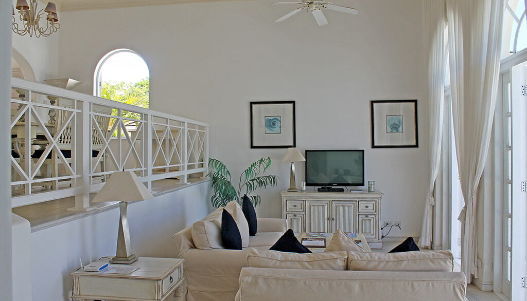 13931-Cassia-Heights-15-Royal-Westmoreland-Barbados-003