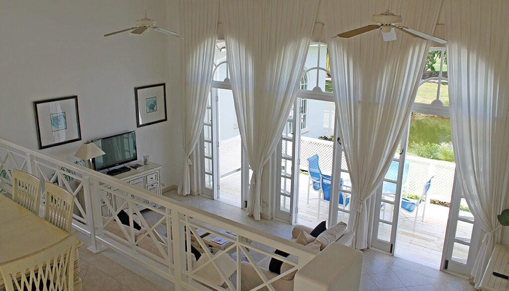 13931-Cassia-Heights-15-Royal-Westmoreland-Barbados-004